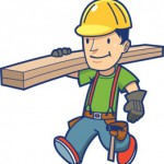 Carpenter2 C